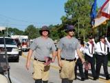 4th of July Parade 2015