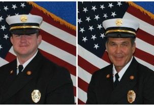 inspectors collage photo